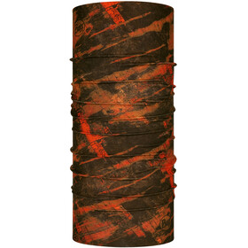 Buff Original Tour de cou, namego bronze